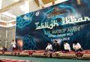 Ketika Sutradara Eropa Takjub dengan Islam Nusantara