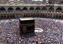 Daftar Haji atau Bayar Utang Terlebih Dahulu?