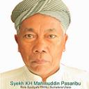 PWNU Sumatera Utara